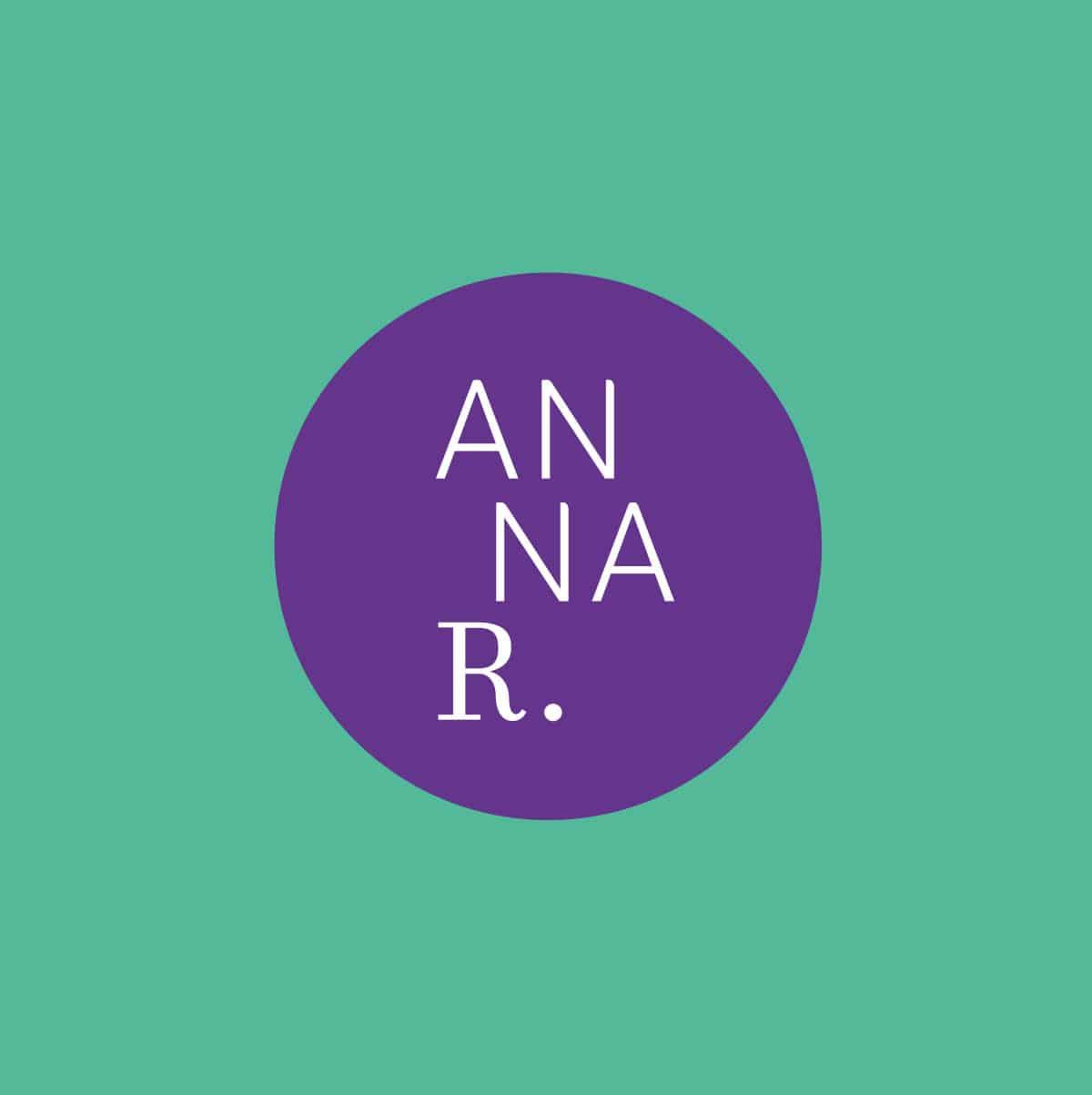Anna Ramert