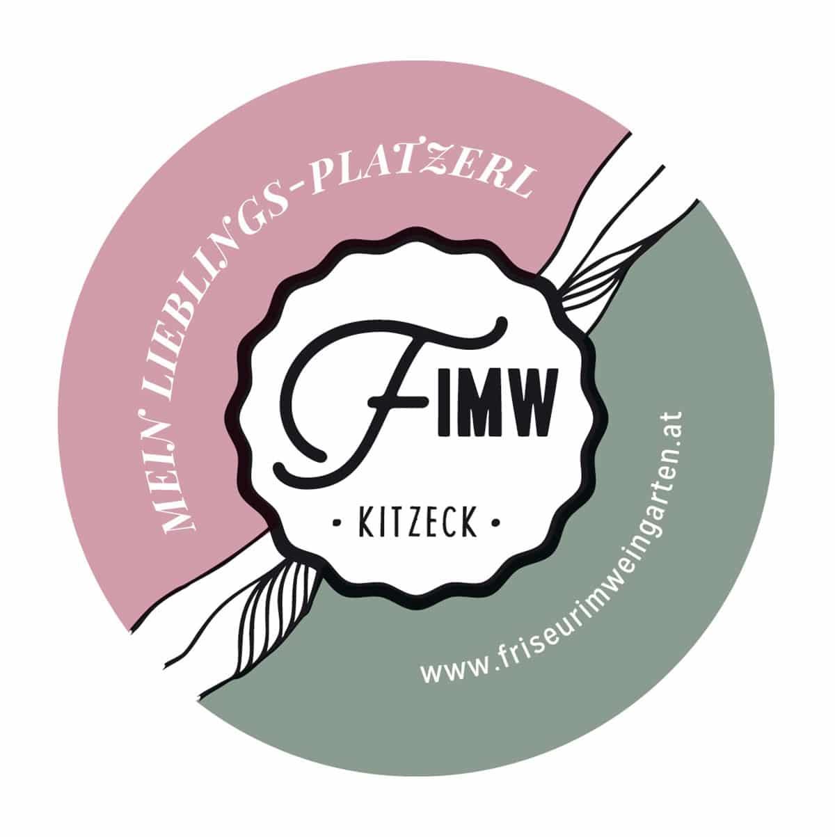 Friseur im Weingarten – Kitzeck
