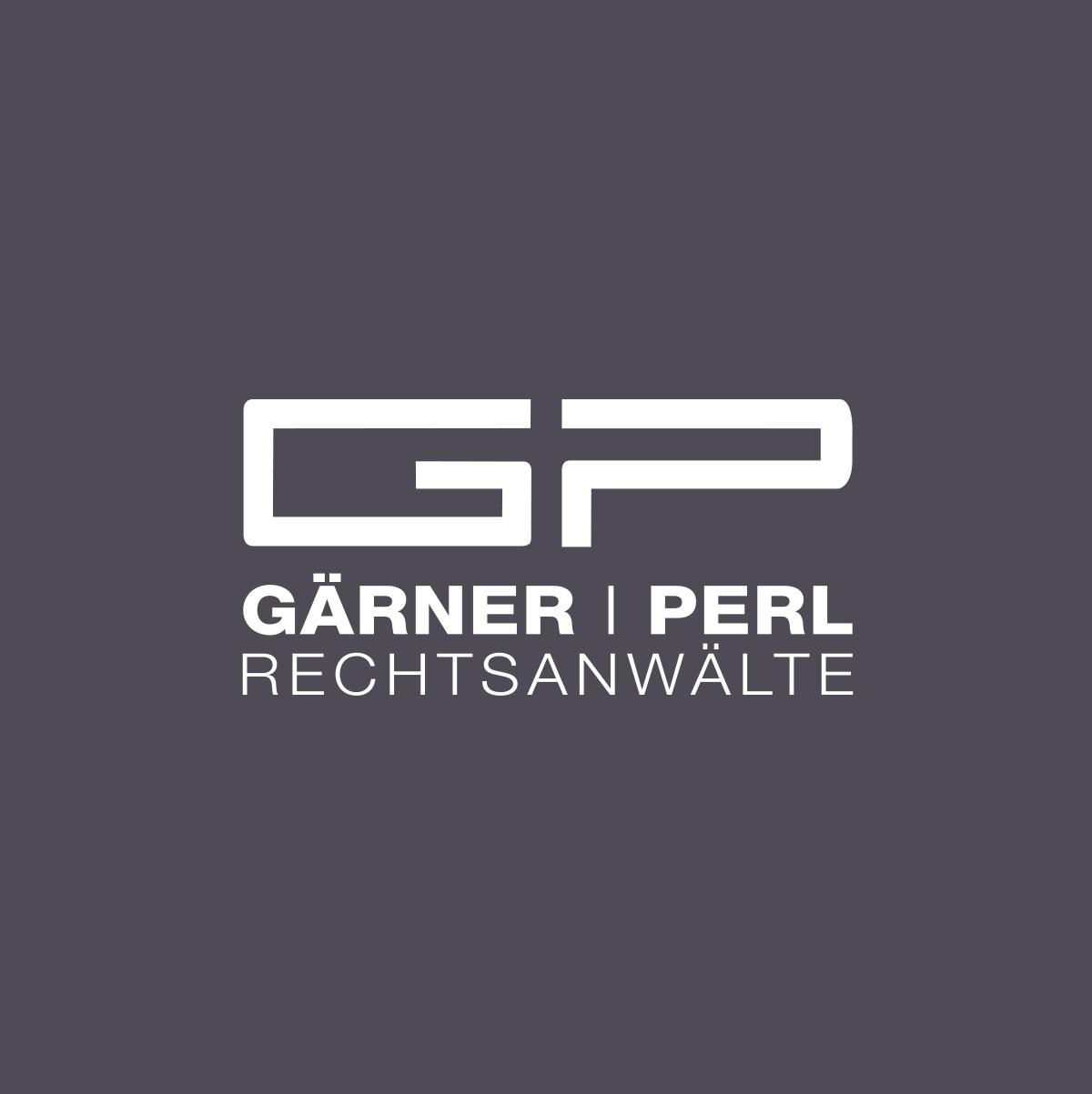 Gaerner Perl – Rechtsanwälte Wien