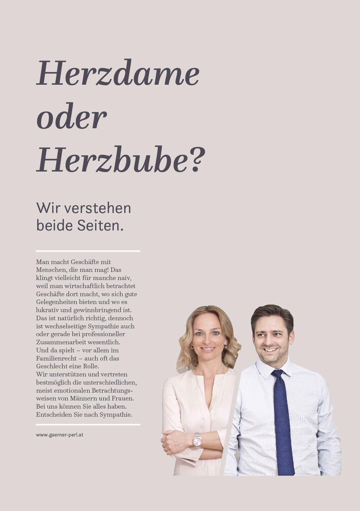 Susanna Perl – Gaerner Perl – Scheidungsanwalt Wien