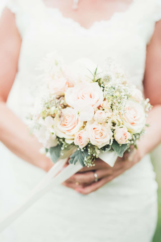 Mein Laden – Hochzeit & Blumen