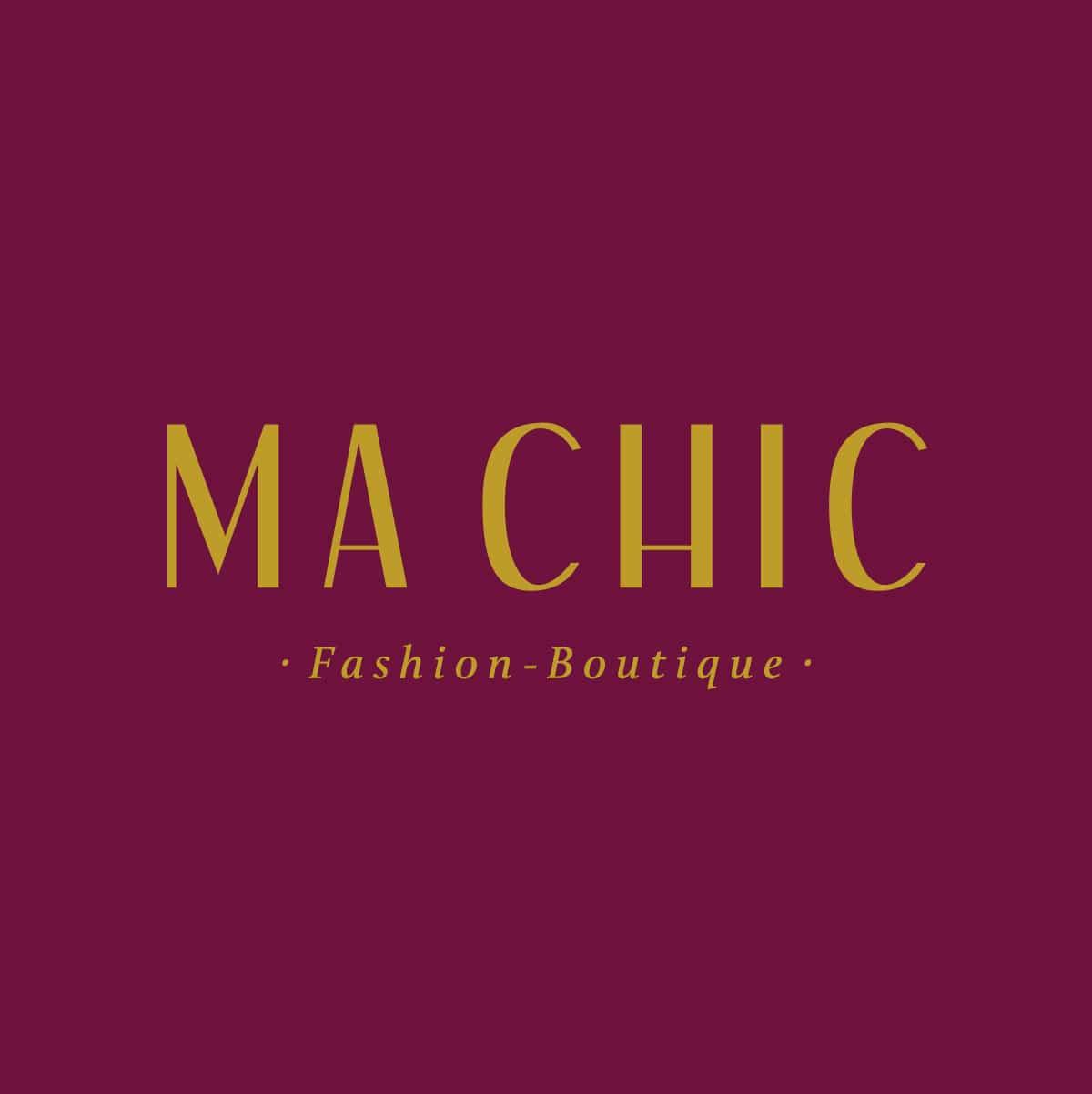 MA CHIC – Mode Leibnitz