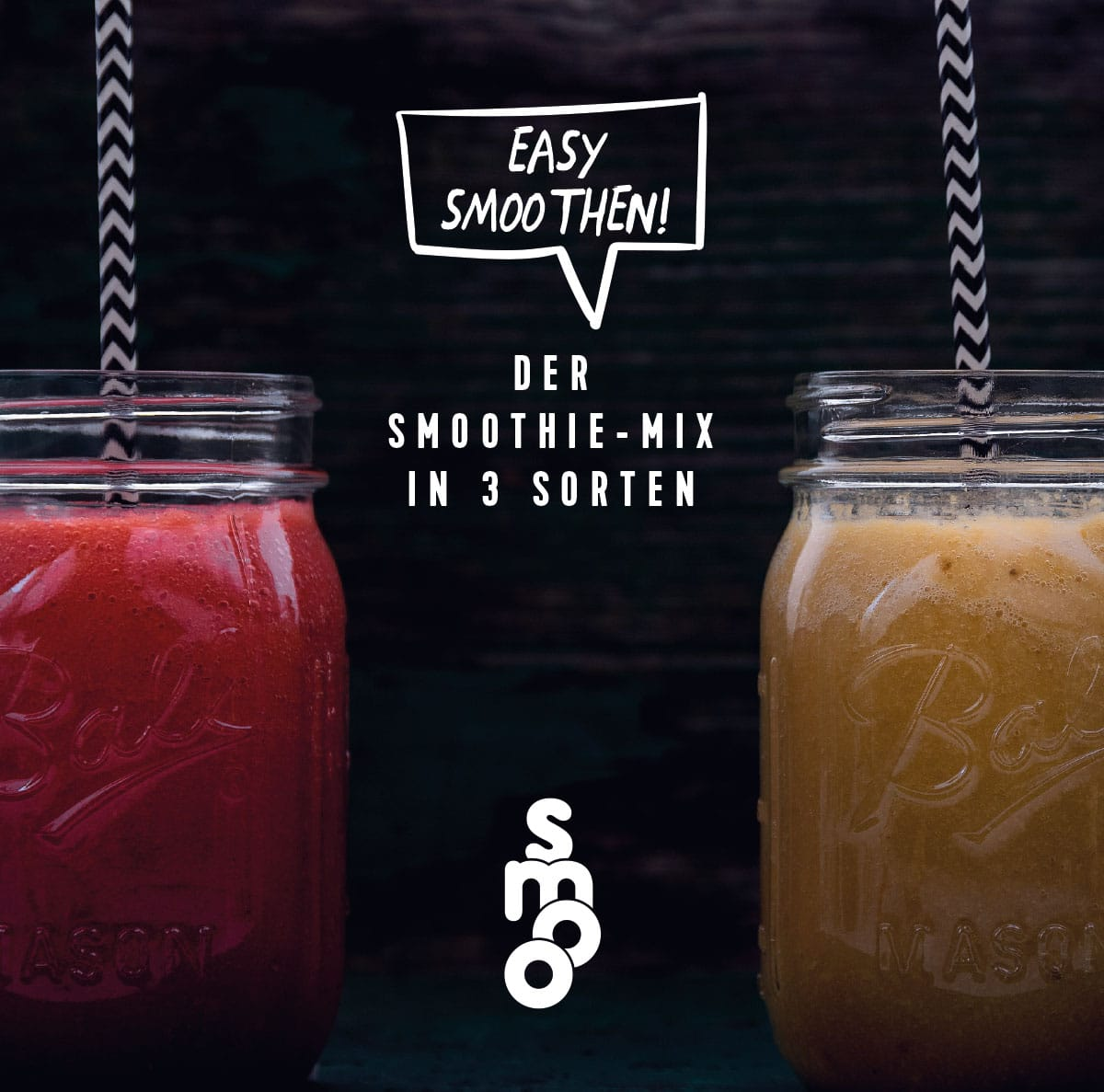 Smoo – Obst Oswald