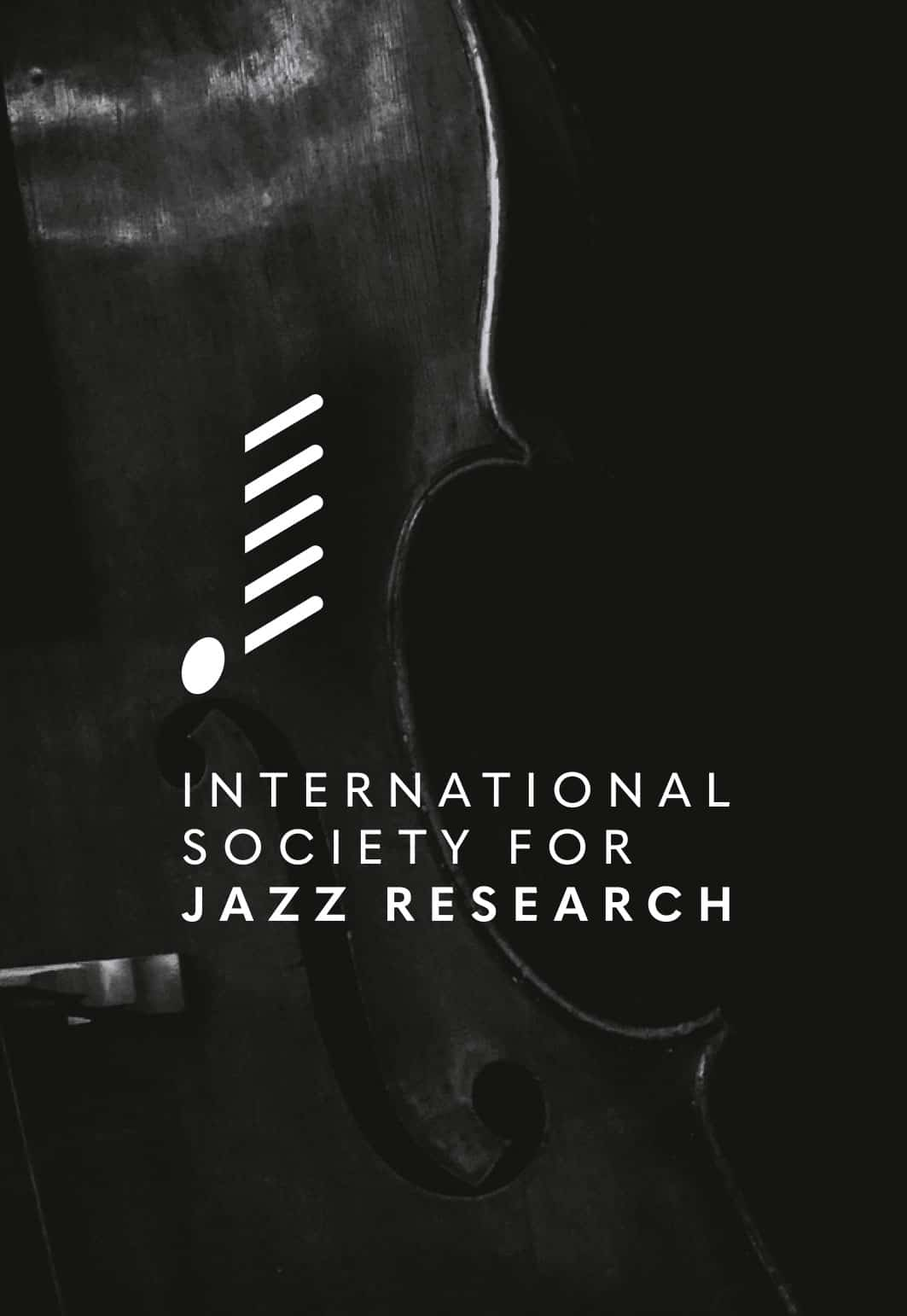Jazz Research