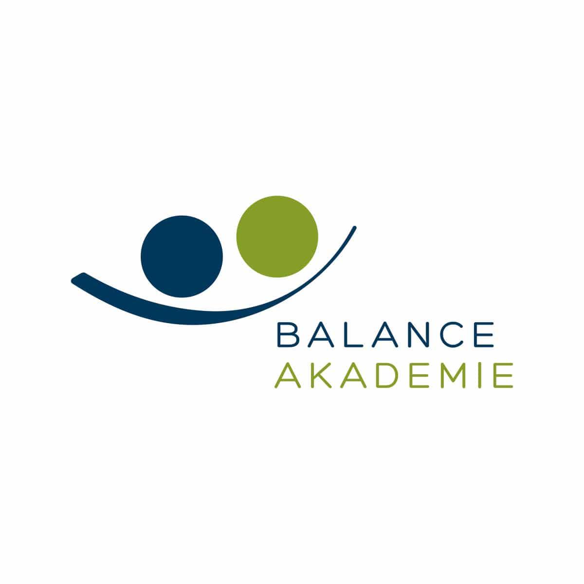 Logo Ausbildungen – Balance Akademie