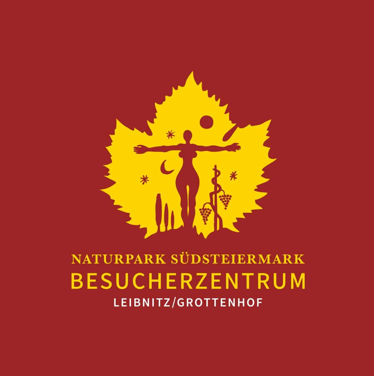 Besucherzentrum Grottenhof – Leibnitz