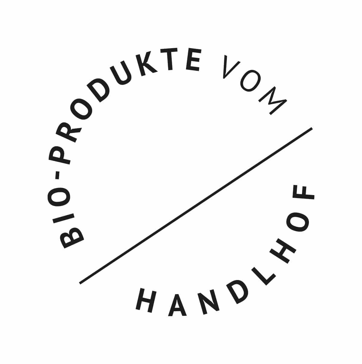 Handlhof – Biobauer